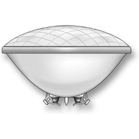 Lampada specialistica PAR 56 per piscine - Par 56 Lampada