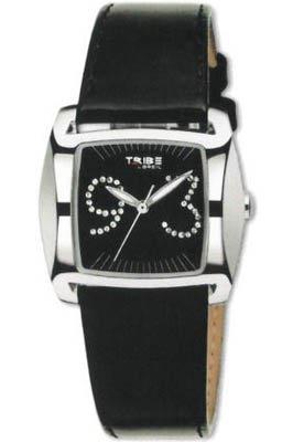 Breil TW0216 - Orologio da donna