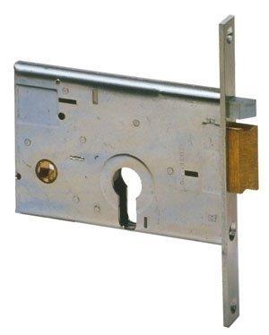 Schlösser elektrische Zapfenverbindung, CISA Art 14011 -. Left Hand