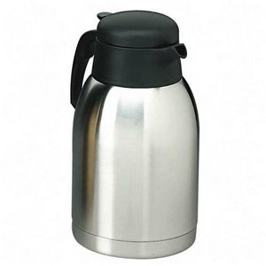 stainless-steel-lined-vacuum-carafe-19-liter-satin-finish-black-trim