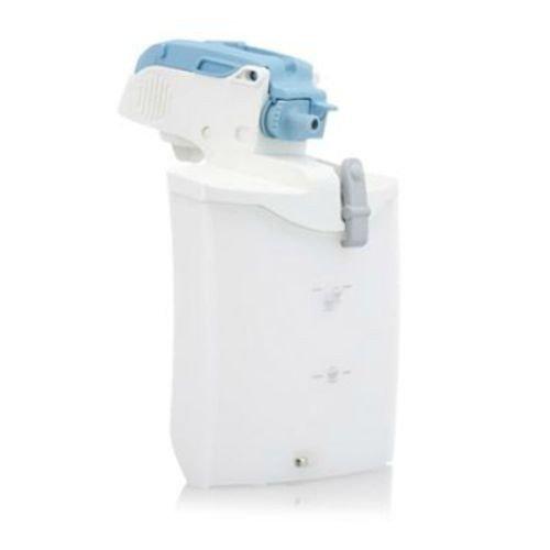 Philips Senseo Original Milchbehälter für Cappucino Select HD7853 Aqua Fresh – Nr.: 422225950422