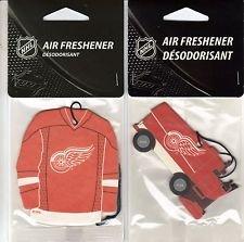 nhl-team-zamboni-air-freshener-red-wings