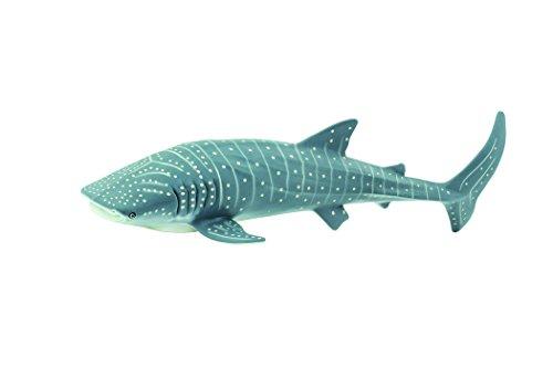 Safari Squalo Balena ltd cod. 210602