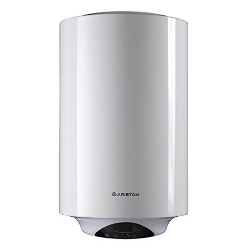 ariston-3200768-scaldabagno-elettrico-pro-plus-verticale-a-norme-eu-80-litri