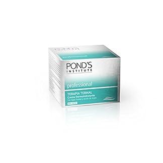 Pond's Crema para piel seca mujer 50 ml