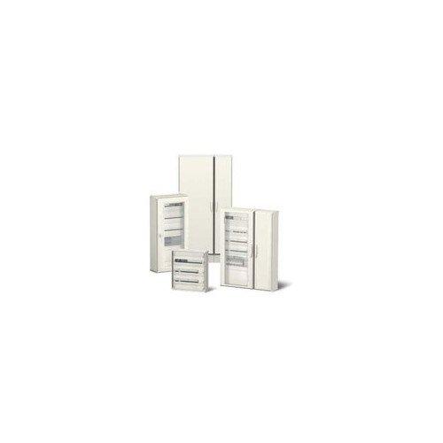 Schneider 08903 Haftbarer Etikettenträger (12) H : 24mm, B : 432mm