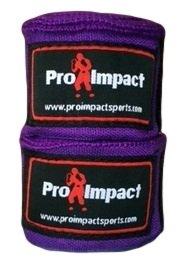 pro-impacto-boxeo-handwraps-180mexican-estilo-elstico-1par-morado-prpura