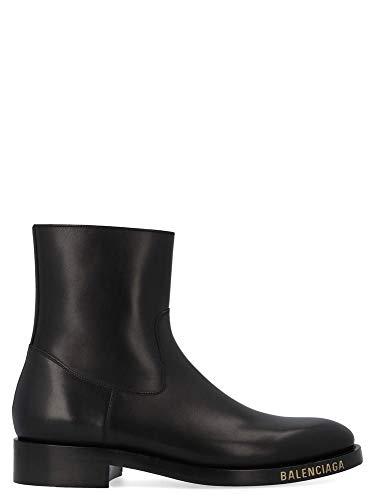 ba3ebd8aca Balenciaga scarpe uomo | Classifica prodotti (Migliori & Recensioni ...