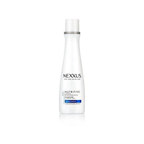 nexxus-shampooing-nutritive-250ml-pack-de-4