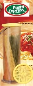 Pasta Express by CCC