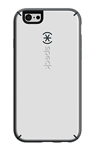 speck-mighty-carcasa-para-apple-iphone-6-blanco-gris-gris