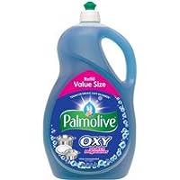 2 Pk, Palmolive Oxy Power Degreaser Dishwashing Liquid, 50 fl oz
