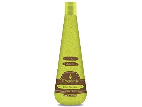 macadamia-natural-oil-volumizing-conditioner-300ml