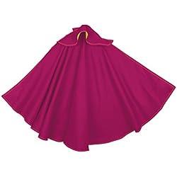 My Other Me - Capote de torero infantil, talla única (Viving Costumes MOM01548)