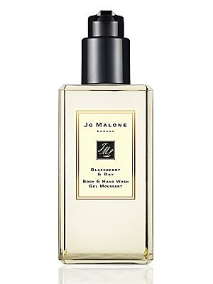 jo-malone-blackberry-bay-body-hand-wash-with-pump-250ml