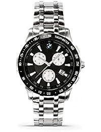 BMW Genuine Mens Mens Wrist Watch Sports Chrono Water Resistant 80262365456