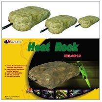 Tommi 04045 Heating Stone Resun 3 Watt, Heizstein