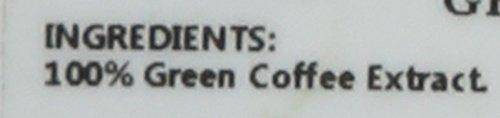 BULK-POWDERS-Green-Coffee-Extract