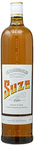 suze-aperitif-10-litre