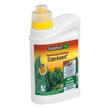 revitalisant-coniferes-cyprevert