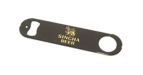 singha-beer-bottle-opener-bar-blade-cool-style-cool-design-cool-look
