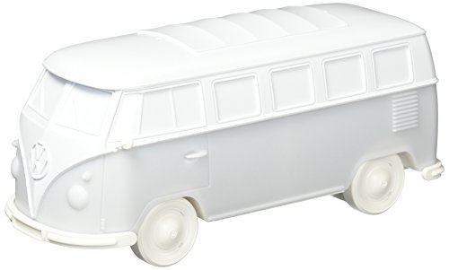 volkswagen-pp2956vw-campervan-mood-light-plastic-multi-colour