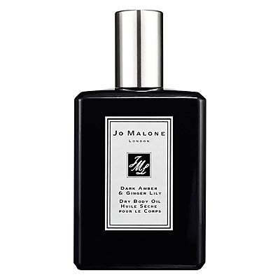 jo-malone-london-dark-amber-ginger-lily-dry-body-oil-100ml