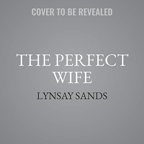 Sands Lynsay Le Meilleur Prix Dans Amazon Savemoney