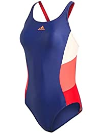 2c52a3ce6cd1 Suchergebnis auf Amazon.de für  21RUN - Bademode   Damen  Bekleidung