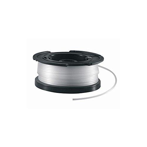 Bulk Hardware BH00309 Freischneiderspule und -faden passend für Black and Decker Reflex