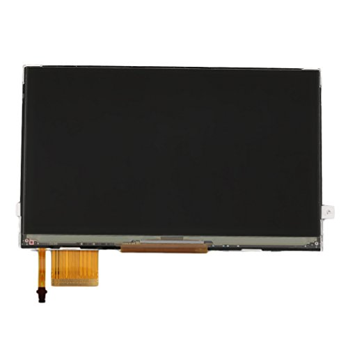 Preisvergleich Produktbild ICOCOSONY PSP3000LCD