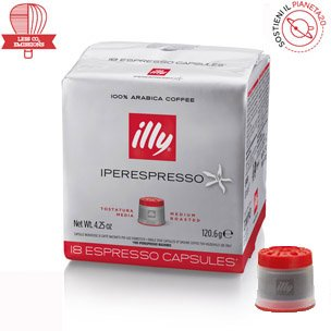 illy-cafe-iperespresso-torrefaction-moyenne-set-6-boites-de-18-capsules-la-boite