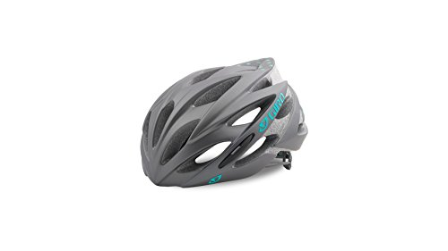 Sonnet MIPS Helmet, Woman, Mat Titan taos Dots, Medium