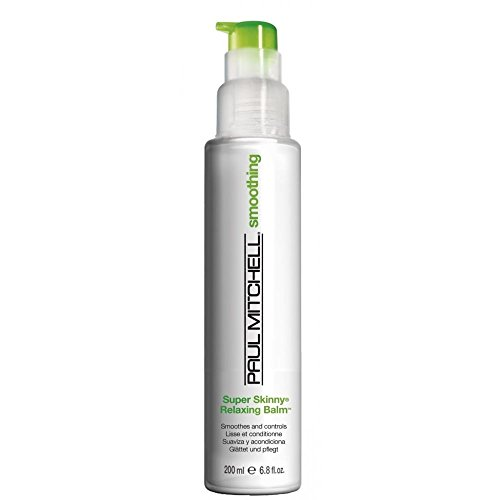 paul-mitchell-smoothing-relaxing-balm-1er-pack-1-x-200-ml