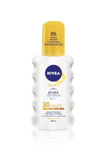 nivea-sun-spray-pure-sensitive-fps30-200-ml