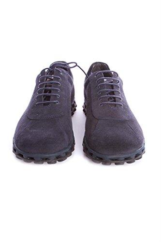 Camper Pelotas 18853-006 Sneaker Uomo Blu