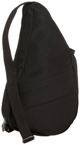 healthy-back-bag-microfaser-m-9l-shoulder-bag-women-black-schwarz-black-bk-size-28x49x18-cm-b-x-h-x-