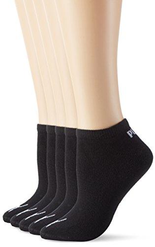 puma-unisex-sneaker-v-5p-e-com-socken-black-39-42