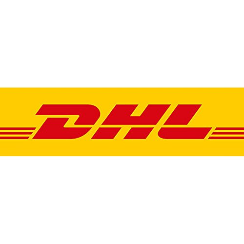 extra-shipping-cost-dhl-take-4-8-business-days-to-arrive-phone-number-required