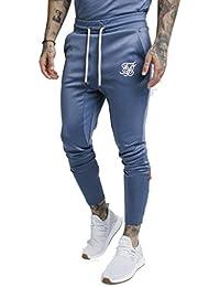 Amazon.es  Sik Silk - Ropa deportiva   Hombre  Ropa 5b394dc19fc65