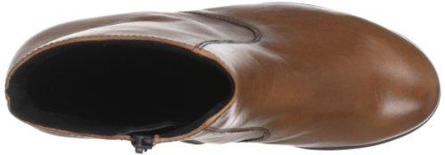 Semler M40903-013-047 Damen Chelsea Boots Braun (047 - cognac)