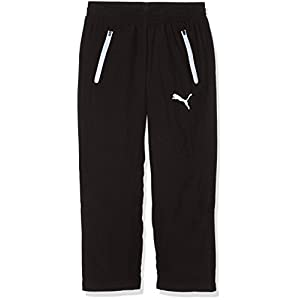 Puma Kinder Hose Leisure Pants