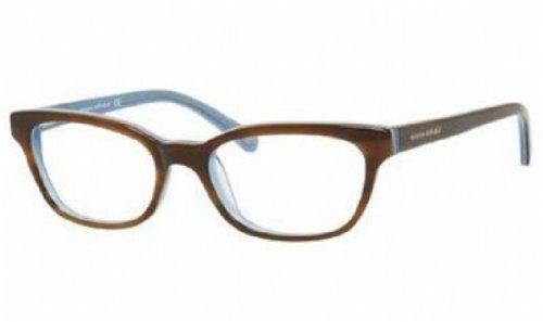 banana-republic-monture-de-lunettes-femme