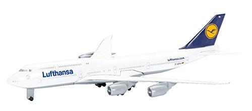 dickie-schuco-avion-de-juguete-403551635