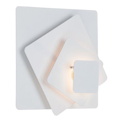 brilliant-lampada-da-parete-o-soffitto
