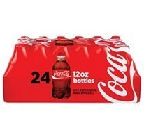 diet-coke-12-oz-pet-bottle-24-pk-by-n-a