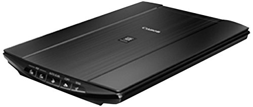 Canon Pixma Lide 220 Scanner de document
