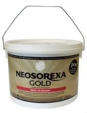 neosorexa-gold-3kg-rat-mouse-bait-by-basf
