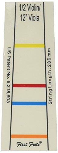 gewa-griffbrett-markierung-first-fret-286-mm-fur-1-2-violine-und-305-cm-12-viola