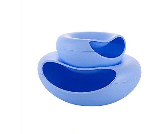poubelle-mini-boite-de-rangement-creative-bureau-double-couche-maison-de-fruits-plaque-plaque-de-fru